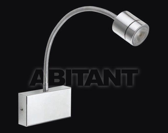 Купить Светильник-спот Metal Spot Soffitto L12546