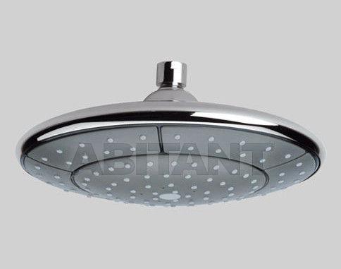 Купить Лейка душевая потолочная Daniel Rubinetterie 2012  A585