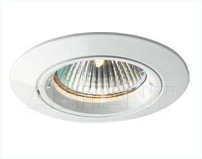 Купить Светильник точечный Light Leonardo Luce Italia Interno Decorativo 24436