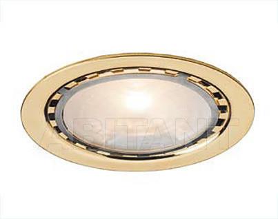 Купить Светильник точечный Sole Leonardo Luce Italia Interno Decorativo 30342
