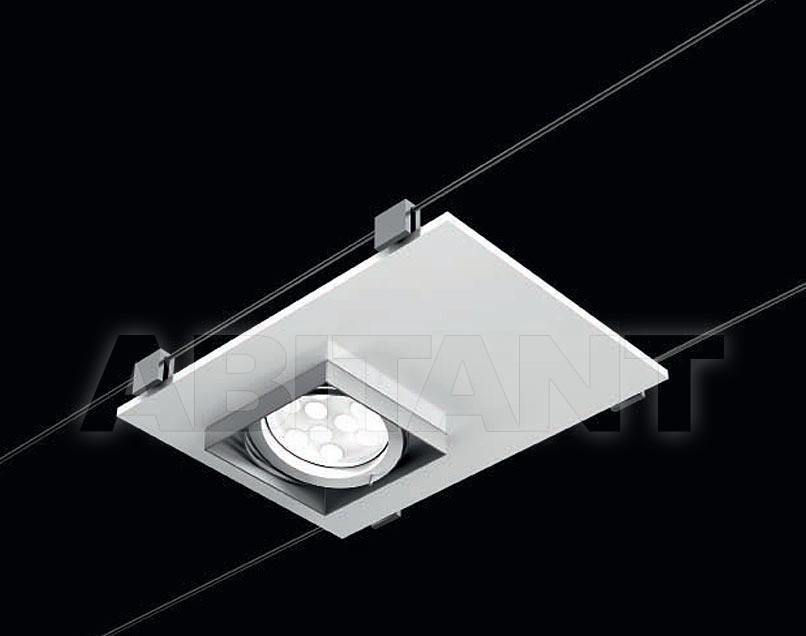 Купить Светильник-спот Metal Spot Sistemi L32297