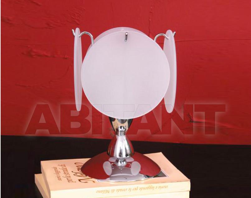 Купить Лампа настольная Novecento 2011 756 4V24LP209