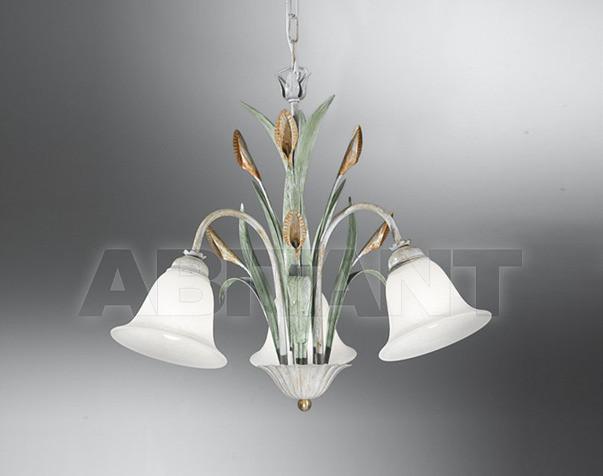 Купить Люстра Rossini Illuminazione Classic 3796-3