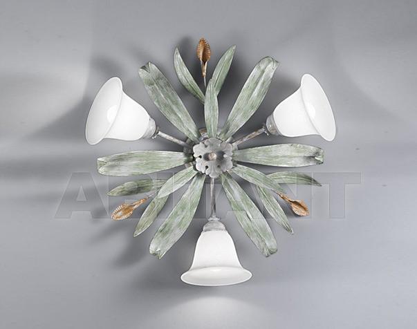 Купить Светильник Rossini Illuminazione Classic 3796-50