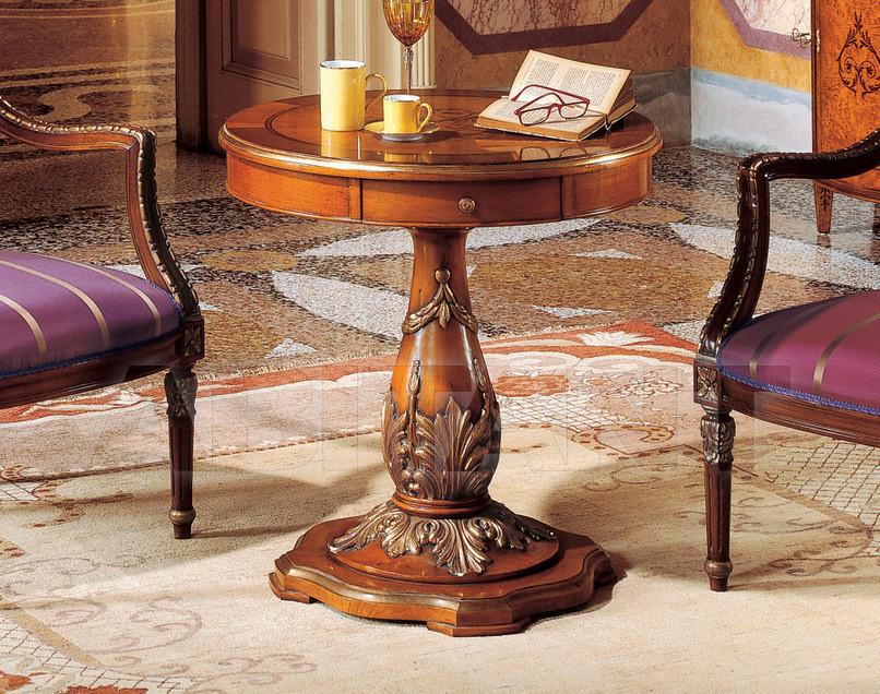 Купить Столик кофейный F.LLI Sanvito Daphne 02480