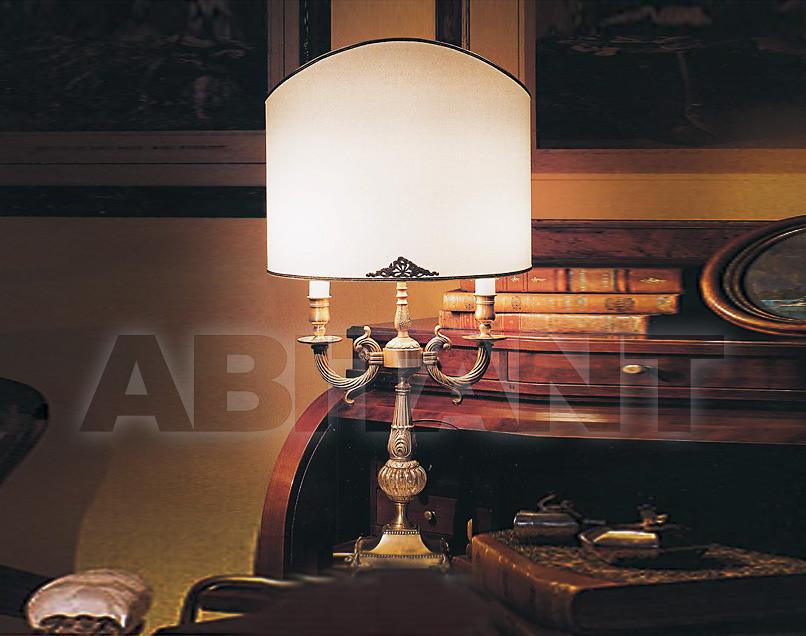 Купить Лампа настольная Ilumi di Cristina Linea Classic CR 29