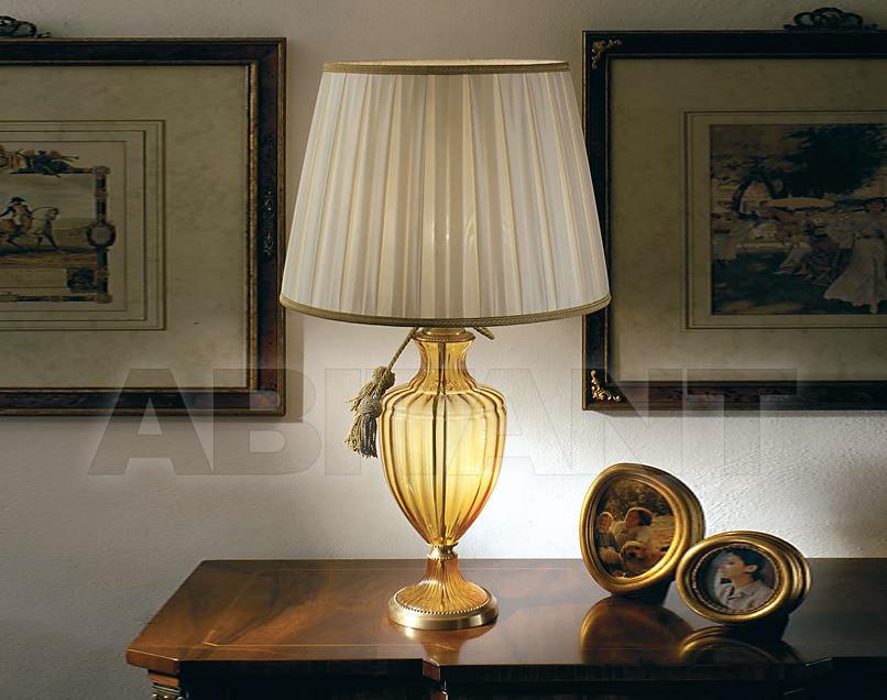 Купить Лампа настольная Ilumi di Cristina Linea Classic CR 67