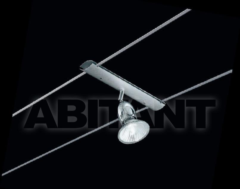 Купить Светильник-спот Metal Spot Sistemi 32046