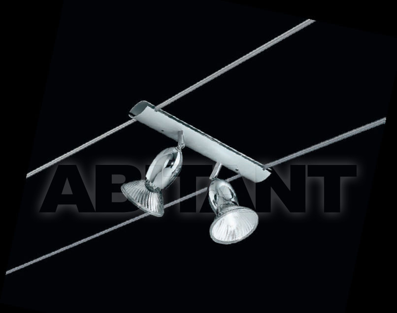 Купить Светильник-спот Metal Spot Sistemi 32048