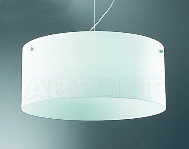 Купить Светильник Rossini Illuminazione Classic 3867-45