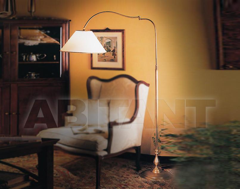 Купить Торшер Ilumi di Cristina Linea Classic CR 89
