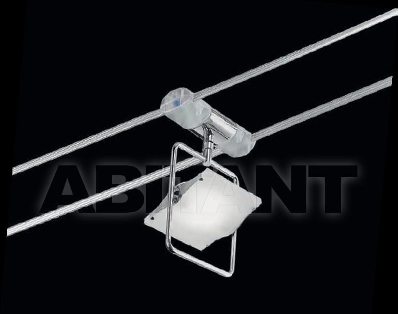 Купить Светильник-спот Metal Spot Sistemi 32281