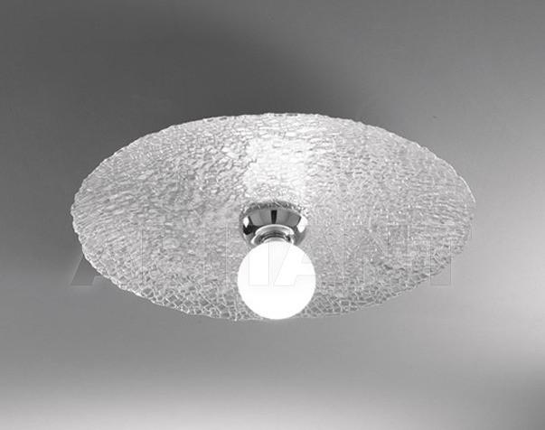 Купить Светильник Rossini Illuminazione Classic 3882-55