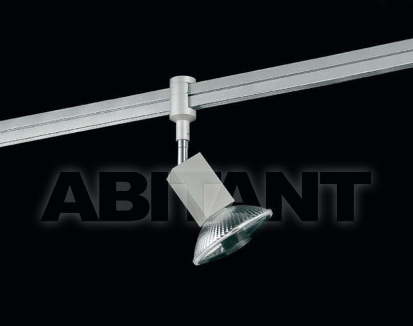 Купить Светильник-спот Metal Spot Sistemi 30058