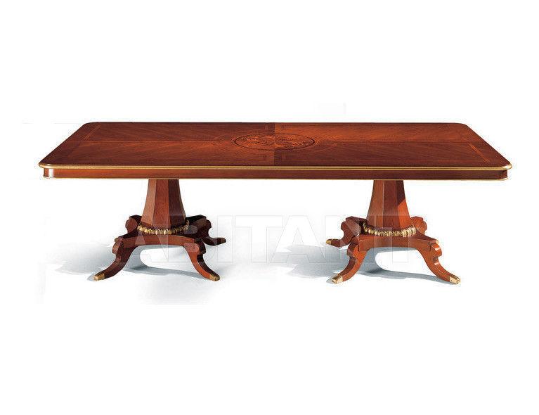 Купить Стол обеденный F.LLI Sanvito Daphne 02525
