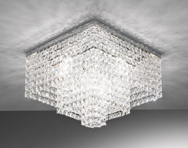 Купить Светильник Rossini Illuminazione Classic 3886-40