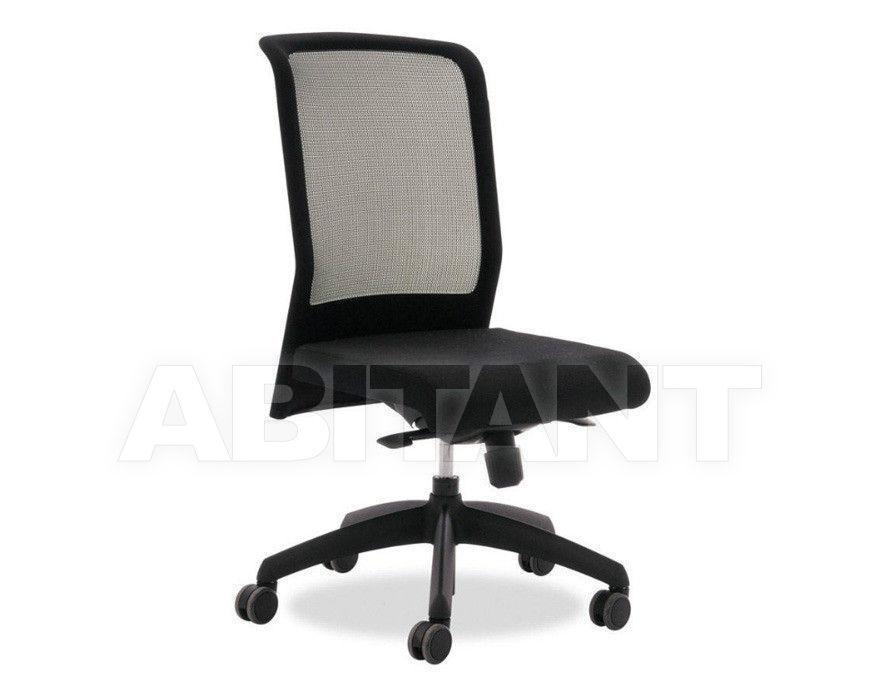 Купить Кресло для кабинета Calligaris  Sedie-sgabelli CS/613