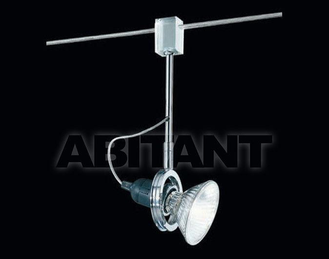 Купить Светильник-спот Metal Spot Sistemi 32272