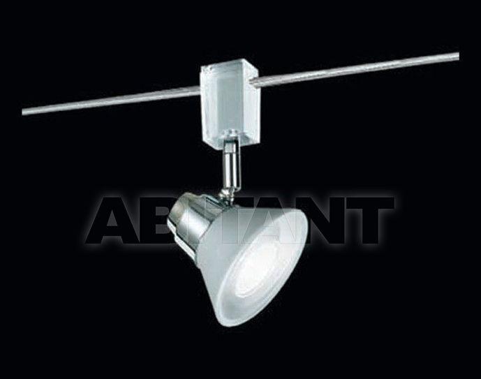 Купить Светильник-спот Metal Spot Sistemi 32244