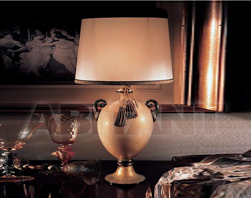 Купить Лампа настольная Ilumi di Cristina Linea Classic CR 158