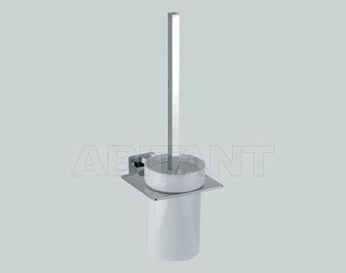 Купить Щетка для туалета Daniel Rubinetterie 2012 NYPS930