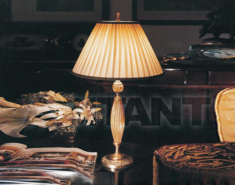 Купить Лампа настольная Ilumi di Cristina Linea Classic CR 173