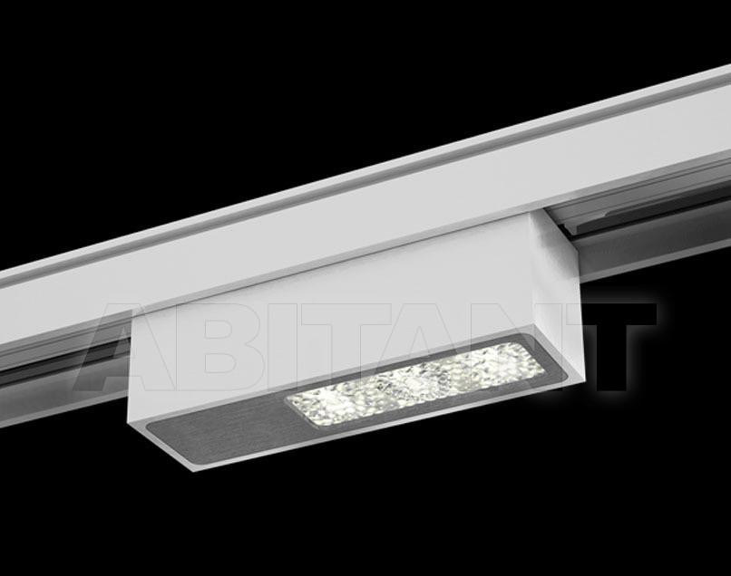 Купить Светильник Metal Spot Sistemi L33111
