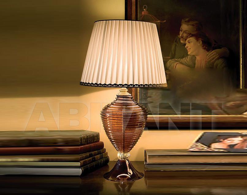 Купить Лампа настольная Ilumi di Cristina Linea Classic CR 223