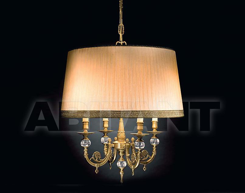 Купить Люстра Ilumi di Cristina Linea Classic CR 233