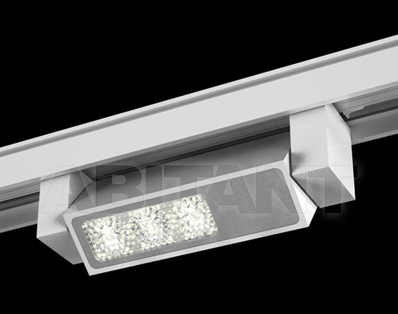 Купить Светильник Metal Spot Sistemi L33112