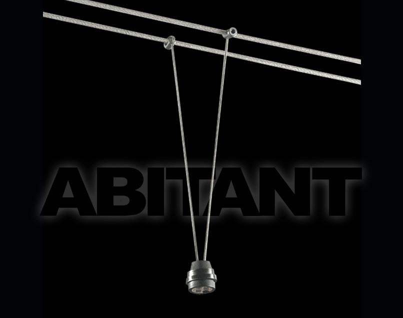 Купить Светильник Metal Spot Generale 2011 37675