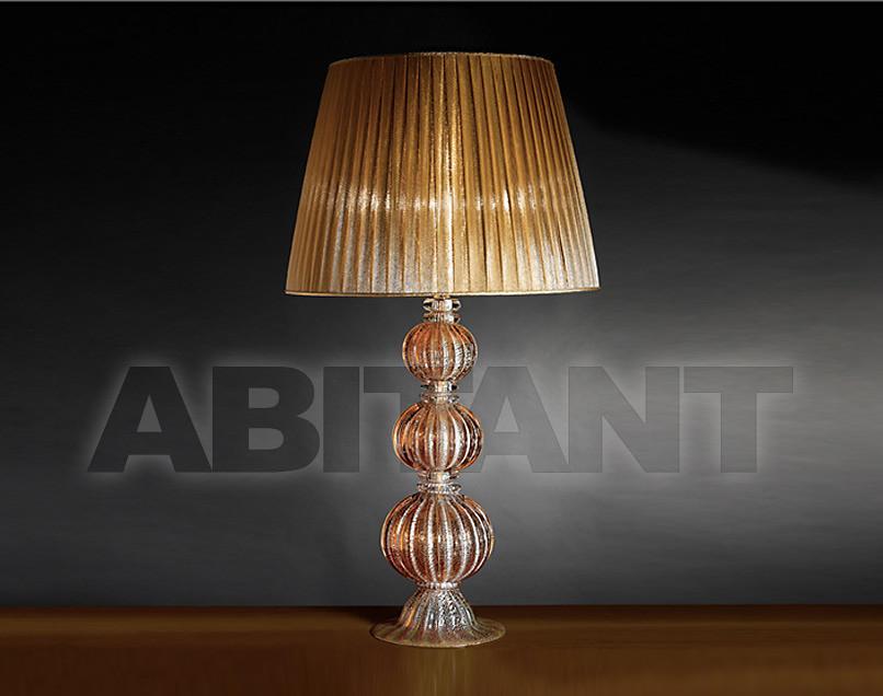 Купить Лампа настольная Ilumi di Cristina Linea Classic cr 248