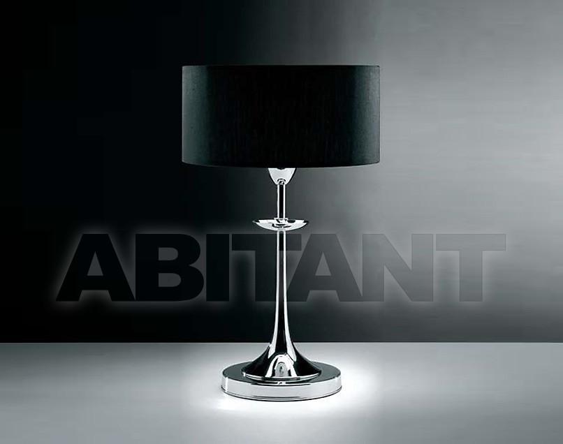 Купить Лампа настольная Ilumi di Cristina Linea Glamour GL 5