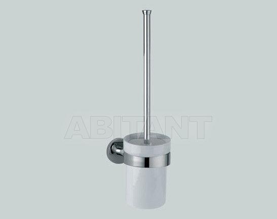 Купить Щетка для туалета Daniel Rubinetterie 2012 HIPS930