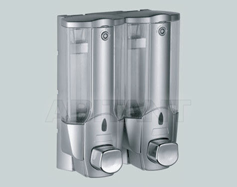 Купить Дозатор для мыла Daniel Rubinetterie 2012 A1060