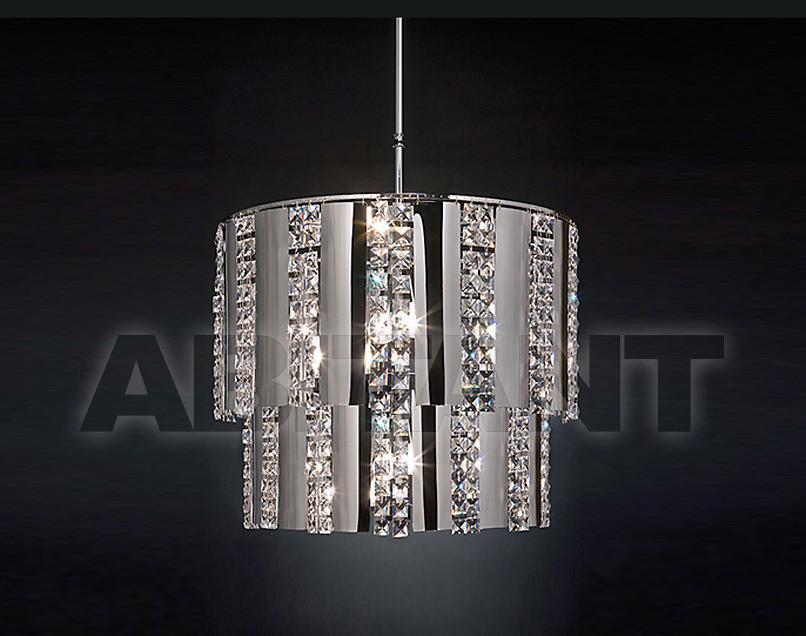 Купить Светильник Ilumi di Cristina Linea Glamour gl 80