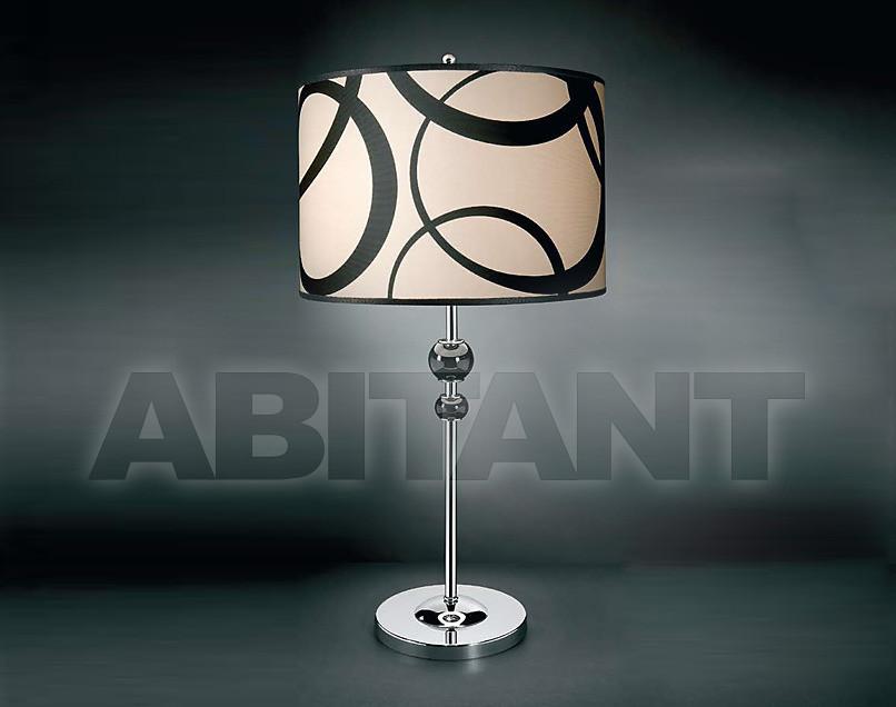 Купить Лампа настольная Ilumi di Cristina Linea Glamour GL 87-1