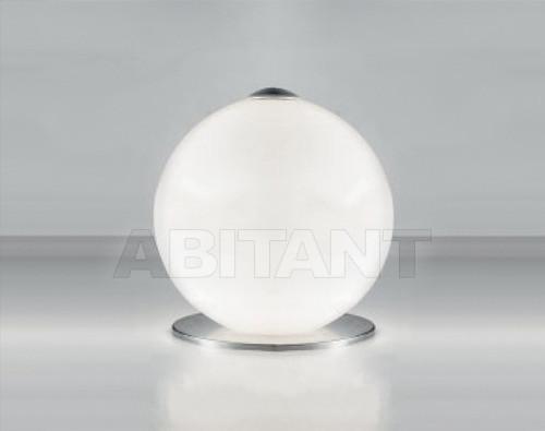Купить Лампа настольная BBB Illuminazione Bolle 524/LG35