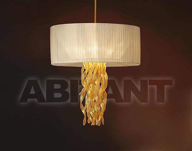 Купить Светильник Ilumi di Cristina Linea Glamour GL 139