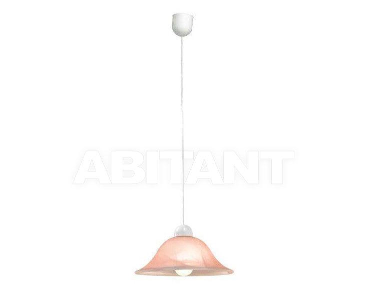 Купить Светильник Leonardo Luce Italia Interno Decorativo 8044/TAB