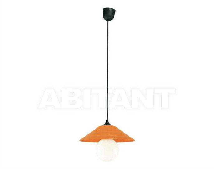 Купить Светильник Leonardo Luce Italia Interno Decorativo 8053/ARA