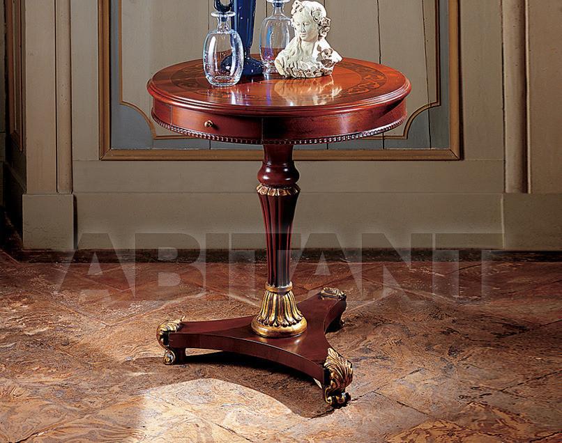 Купить Столик приставной F.LLI Sanvito Daphne 02735