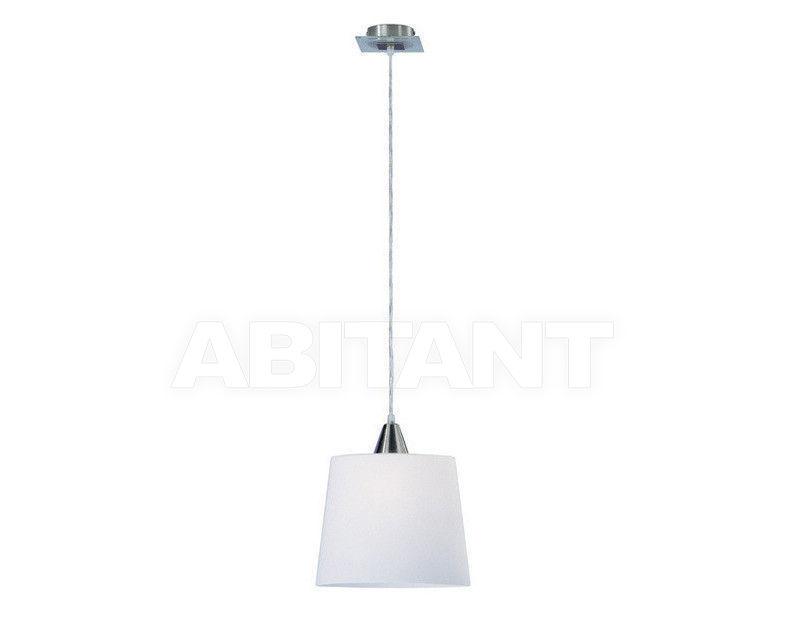 Купить Светильник Diana Leonardo Luce Italia Interno Decorativo 32860