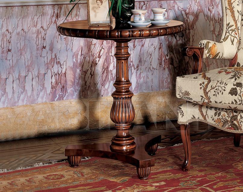 Купить Столик приставной F.LLI Sanvito Daphne 02930