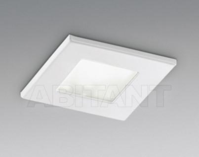Купить Встраиваемый светильник Rossini Illuminazione Classic 5123-CR