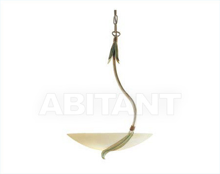 Купить Светильник Aloa Leonardo Luce Italia Interno Decorativo 2142/S-1