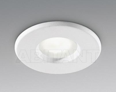 Купить Встраиваемый светильник Rossini Illuminazione Classic 5124-B