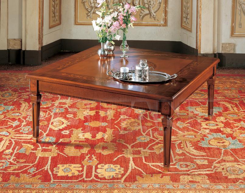 Купить Столик кофейный F.LLI Sanvito Daphne 02970