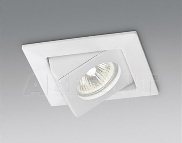 Купить Встраиваемый светильник Rossini Illuminazione Classic 5126-B