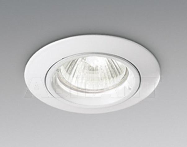 Купить Встраиваемый светильник Rossini Illuminazione Classic 5127-B
